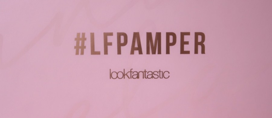 #LFPAMPER