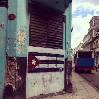 Havana Cuba