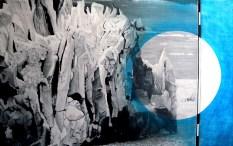 Paysages en sursis_02 Bernard Janody