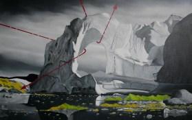Paysages en sursis_11 Bernard Janody