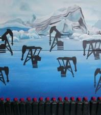 Paysages en sursis_12 Bernard Janody