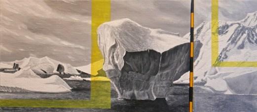 Paysages en sursis_19 Bernard Janody