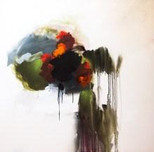 Mango-Chutney Sylvie Adams