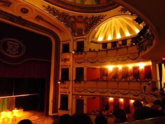 Teatro_Nacional_de_San_Salvador,_interiores