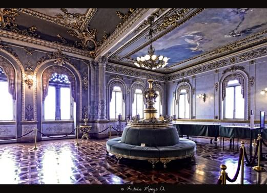 interior_teatro_nacional__san_jose_costa_rica_by_amonge-d5olxuh