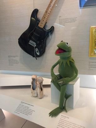 American history museum