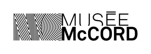 logo_mccord-1