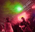 Past ShazamFest music band perfomance. Photo: Claude Dufresne