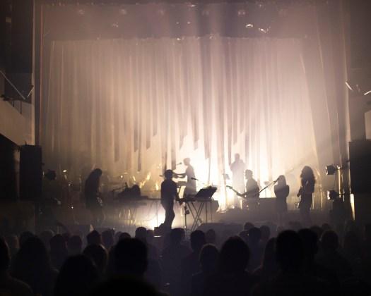 20180705_jazzfestival_montreaclubsoda_06_live0440_edit_hi-res