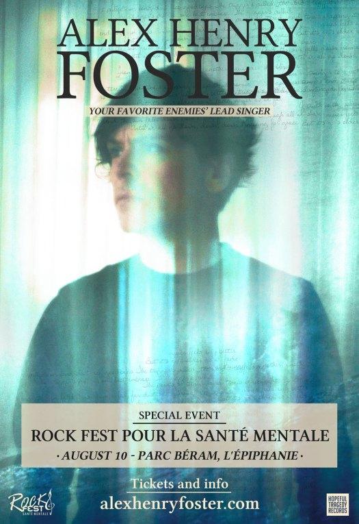 ahf-rock-fest-official-en