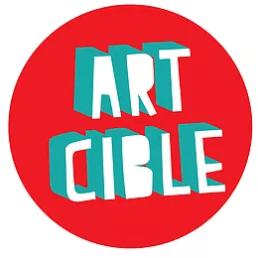Art Cible