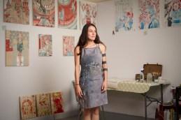 Marianne Pon Layus
