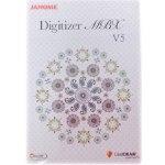 Janome-Digitizer-MBX-V5