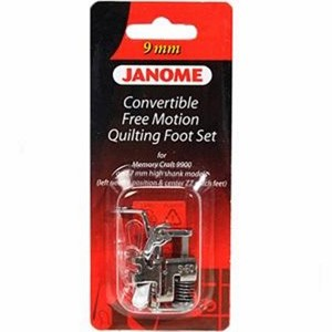 Janome-Convertible-Free-Motion-Quilting-Foot-Set