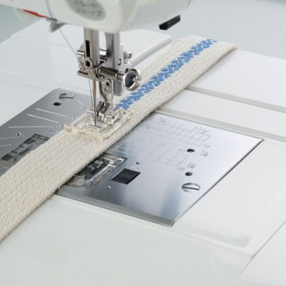 Janome-Satin-Stitch-Foot
