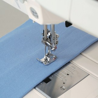 Janome-Straight-Stitch-Foot