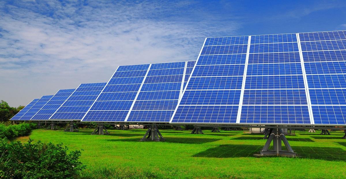 ما هي تكلفة تركيب الطاقة الشمسية للمنازل جنوبية