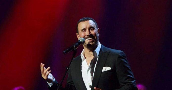 Kazem Al-saher