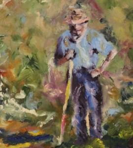 Farmer Detail