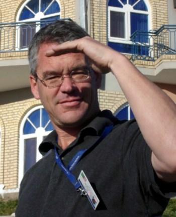 Jan Herat