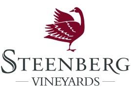 Steenberg Vineyards NEW 2013.jpg