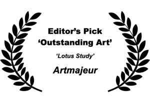Editors Pick Artmajeur
