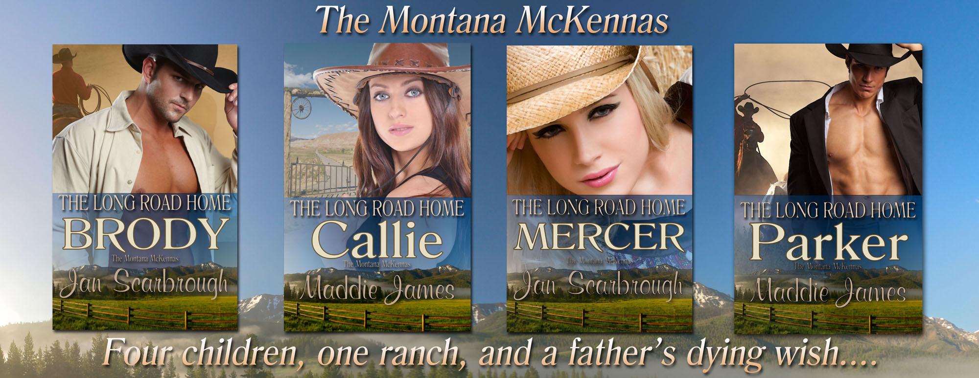 Meet in montana