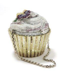 handbag, Tassen Museum