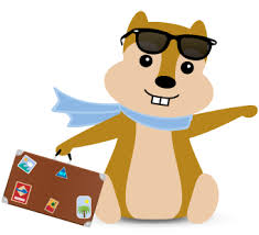 Hipmunk is a fantastic app for searching for flights and hotels