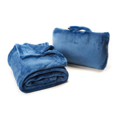 Cabeau-Fold-n-Go-Blanket-Cabeau-Blue-2-1024x1024