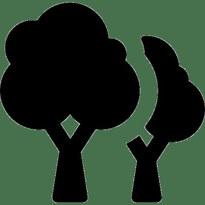 Tuin & Seizoensartikelen - Jansen Doe het Zelf in Meeuwen en Riemst