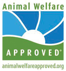 animalwelfareapproved