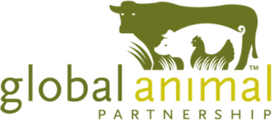 global-animal-partnership-logo