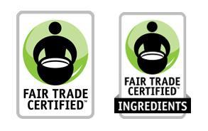 graphics-fairtrade-labels