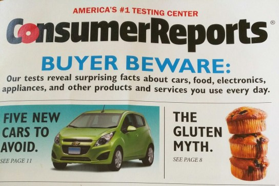 Consumerrprts2