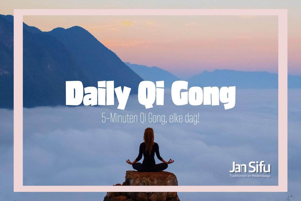 DailyQiGong