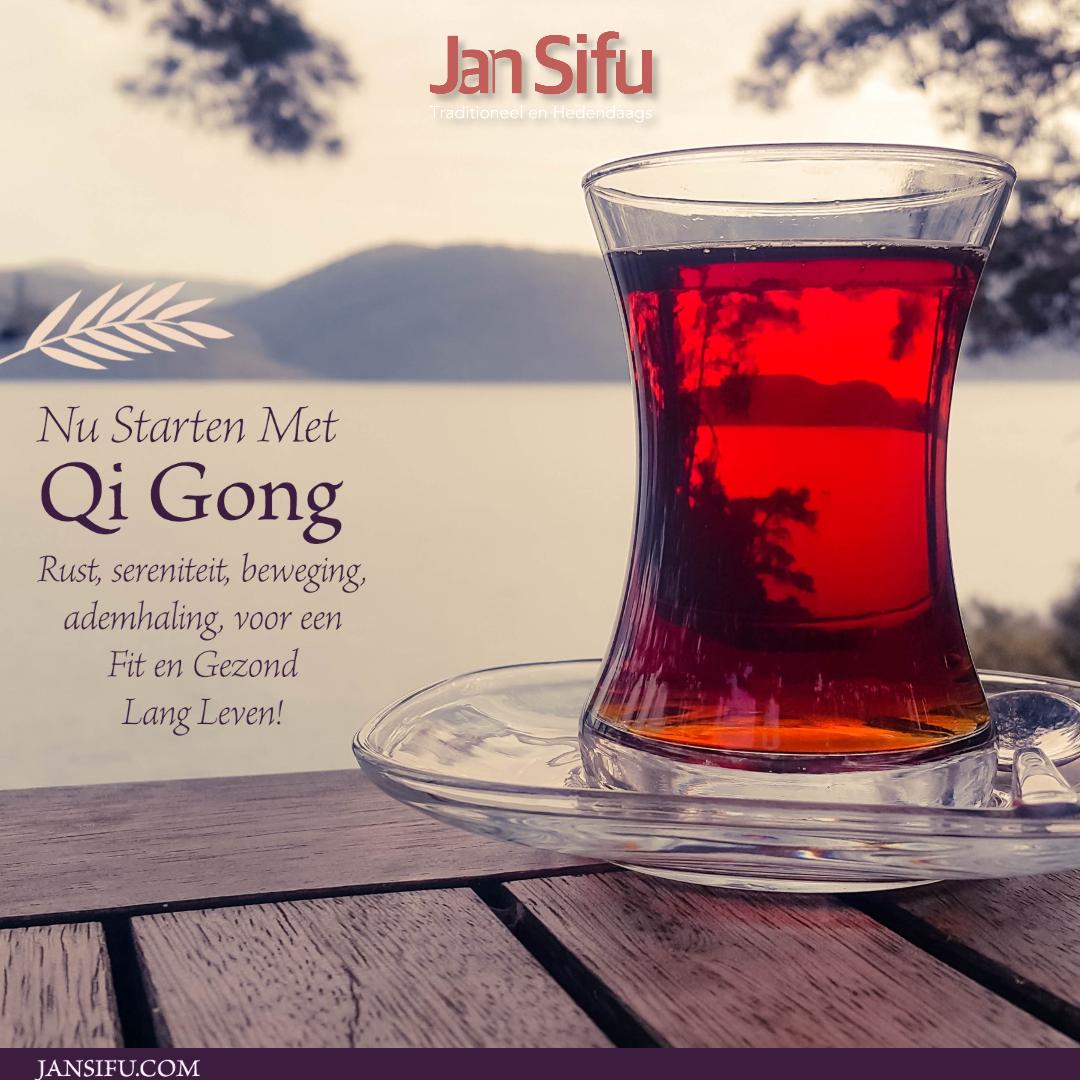 Nu-Starten-Met-Qi-Gong