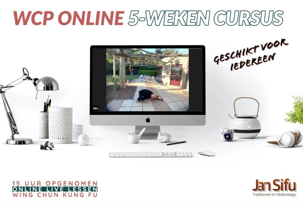 WCP5WekenCursusfb - 01