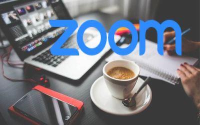 Contact met andere gemeenteleden: ZOOM