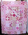 Charity Quilt for PP forum