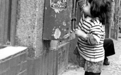 Berlin 1981