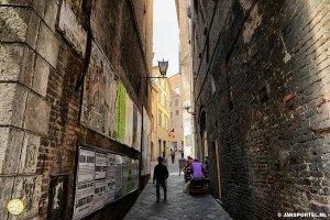 Strada-di-Siena