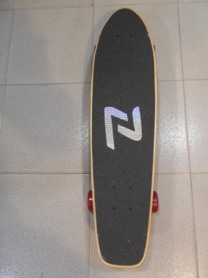 jan-surf-sup-skate-shop-negozio-senigallia-