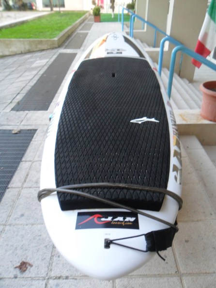 jan-surf-sup-skate-shop-negozio-senigallia-hanalei 10'