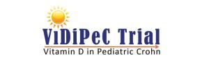 Logo Vidipec