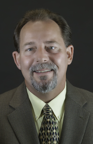 Jay Nizborski