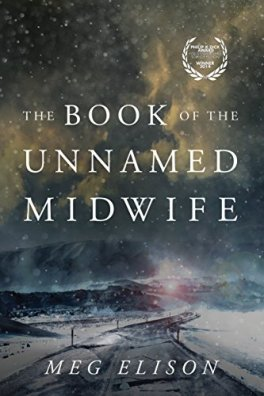 The unnamed midwife