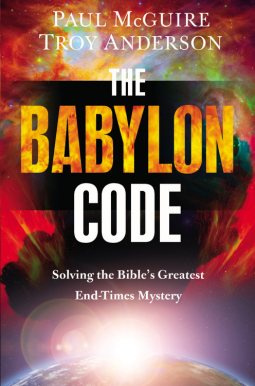 the-babylon-code