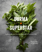 burma-superstar-march-2017