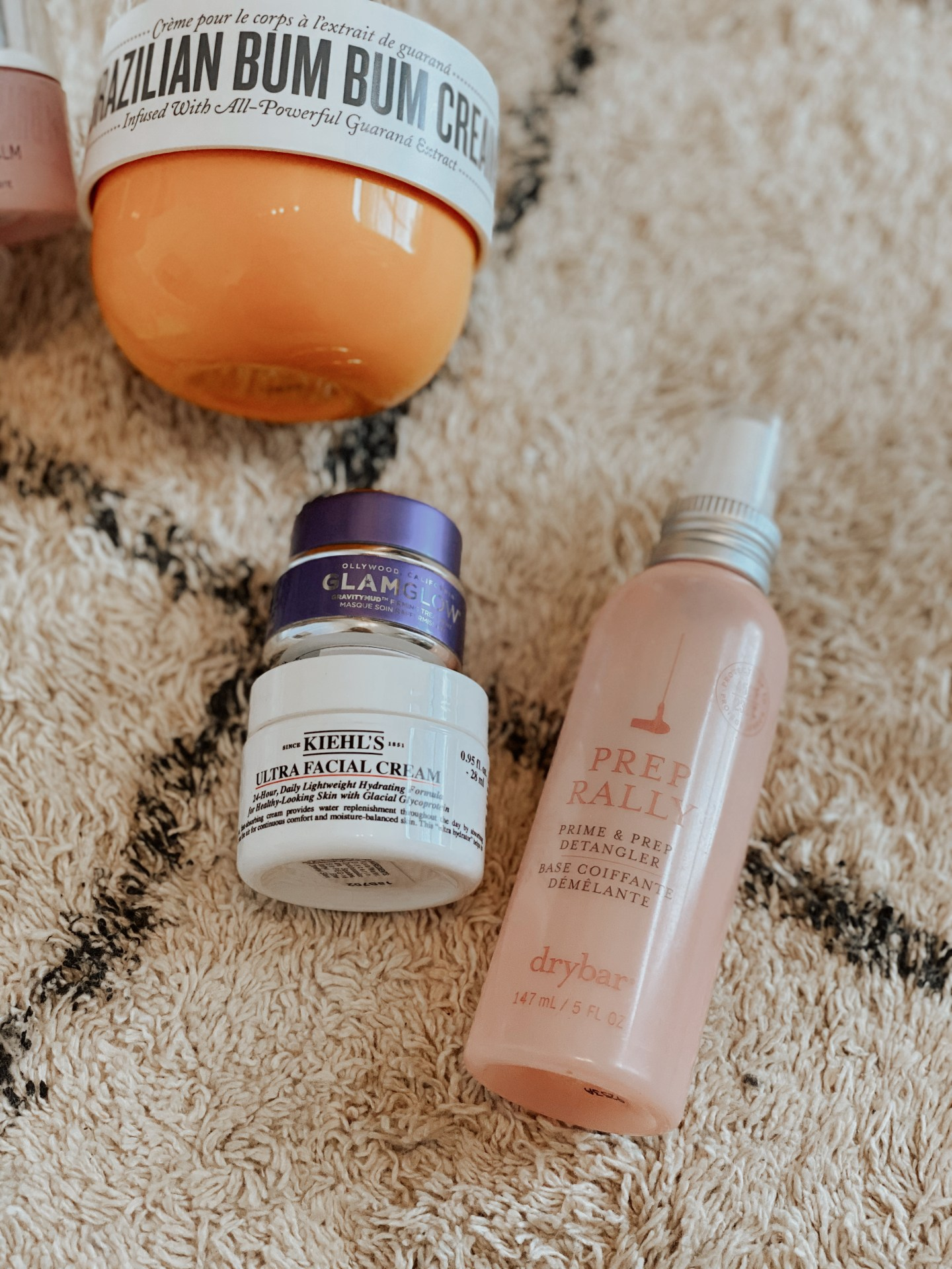 Best affordable beauty products to own